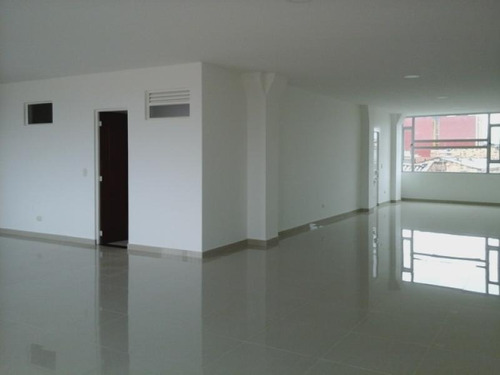 Oficina En Arriendo En Bogota San Fernando