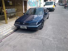 Citroën Xantia 2.0 Glx 4p 1999