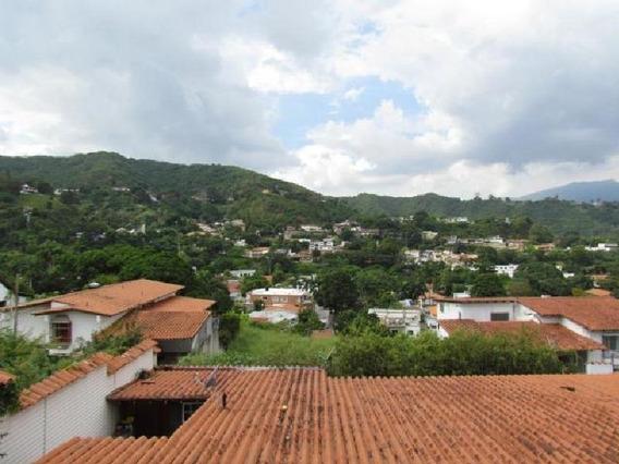 Rah 13-7973 Orlando Figueira 04125535289/04242942992 Tm