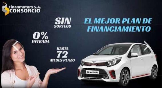 Financiamos Tu Vehículo Nuevo O Seminuevo