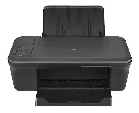 Impressora Multifuncional Hp Deskjet 2050