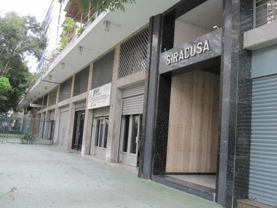 Local Comrcial En Venta 18-15516 Josefina Caro 0424-1566697