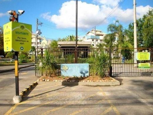 Cobertura Residencial À Venda, Maria Paula, São Gonçalo. - Co0058