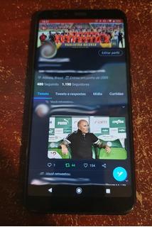 Xiaomi Mi A2 128/6gb