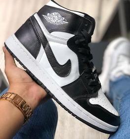 Zapatillas Dama Nike adidas Envio Gratis