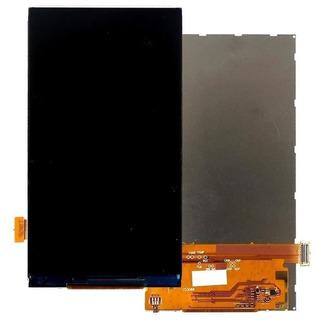 Display Lcd Samsung Grand Prime Plus G532