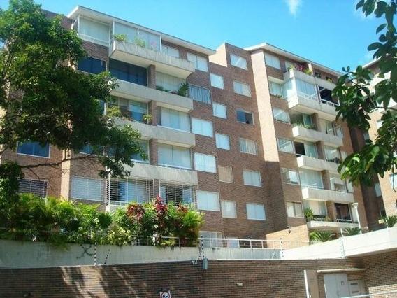 Apartamentos En Venta Adriana Cedeño 0414-018-83-77