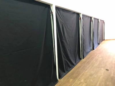 Grande Oportunidade - Box Em Galeria No Jabaquara
