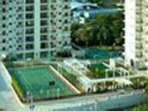 Apartamento Com 3 Dormitórios À Venda, 196 M² Por R$ 1.310.000 - Condomínio Único Campolim - Sorocaba/sp, Próximo Ao Shopping Iguatemi. - Ap0044 - 67639737