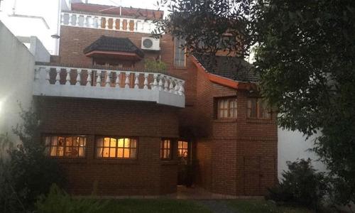 Casa En Villa Luro