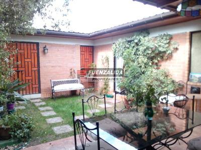 Casa En Venta, Martín Alonso Pinzón