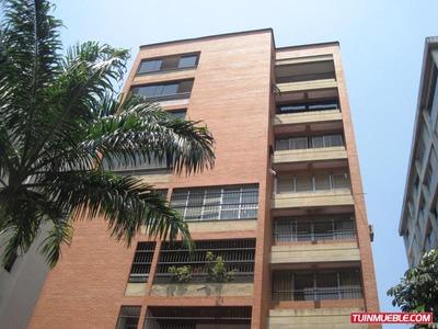 Apartamentos En Venta Rr Gl Mls #15-3759---------04241527421