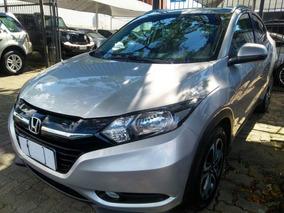 Honda Hr-v Hr-v 1.8 Ex Flex