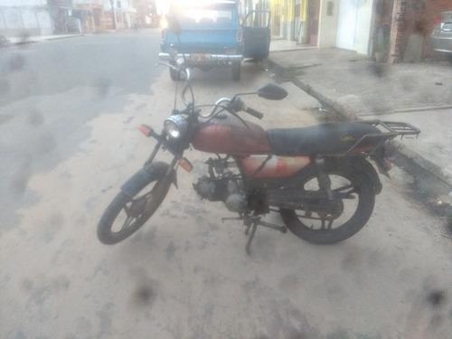 Darfra 100cc
