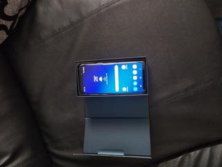 Teléfono Samsung S9