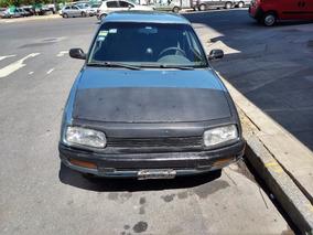 Daihatsu Applause Atx Automático 1992