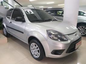 Ford Ka 1.0 Flex 3p