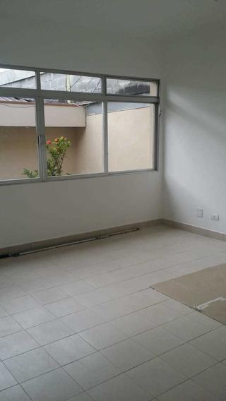 Sala Comercial Para Aluguel, Vila Marlene - São Bernardo Do Campo/sp - 2849