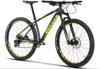 Bicicleta Sense Impact Sl 29