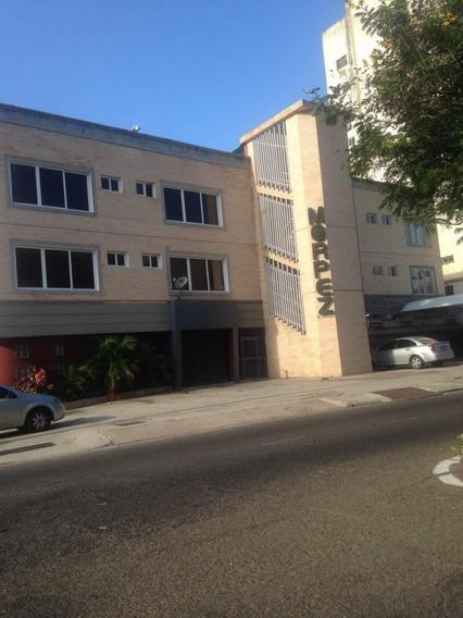 Oficina Alquiler Av Universidad Maracaibo 29196 William