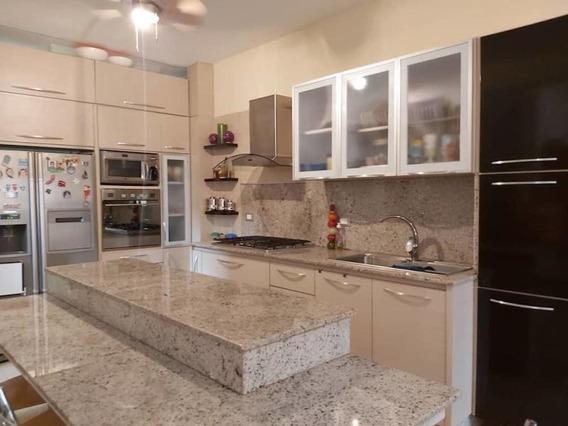 Casa En Venta Prebo Valencia Cod 20-8390 Ar