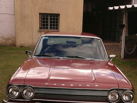 Rambler Classic Custom 380