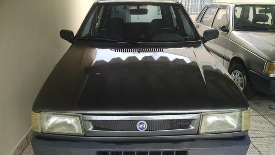 Fiat Uno Fire 2002