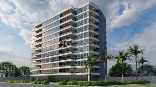 Oportunidad De Inversión -  Punta Del Este 2 Dormitorios Excelente Ubicación, Lanzamiento En 100 Cuotas - Ref: 760