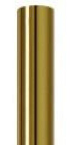 Imagem 1 de 2 de Repeteco - Foil Metalizado Para Foil Quill - Cor Ouro - 1 Un