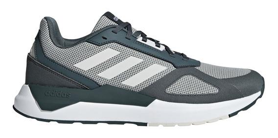 Zapatillas adidas Moda Run80s Hombre Ar/ol