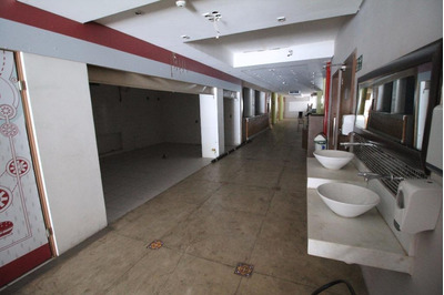Loja Em Pinheiros, São Paulo/sp De 450m² Para Locação R$ 21.500,00/mes - Lo224633