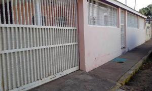 Vendo Casa En Raul Leoni Mls: 20-9183 Karla Petit