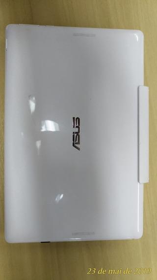 Notebook Tablet Asus T100 Peças E Partes
