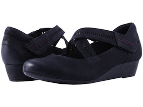 Rockport Hill Zapatos Janet Mujer Cobb CeBWrdxo
