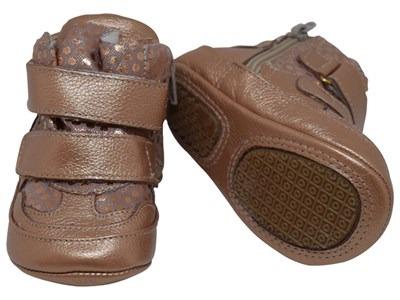 Sneaker Gambo