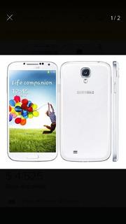 Celular Samsung S 4