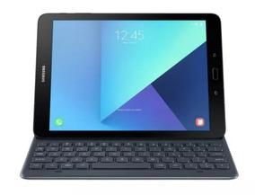 Capa Teclado Original Samsung Galaxy Tab S3