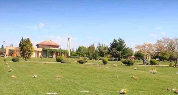 Parcela Parque De Descanso - Guaymallén - Sector 1