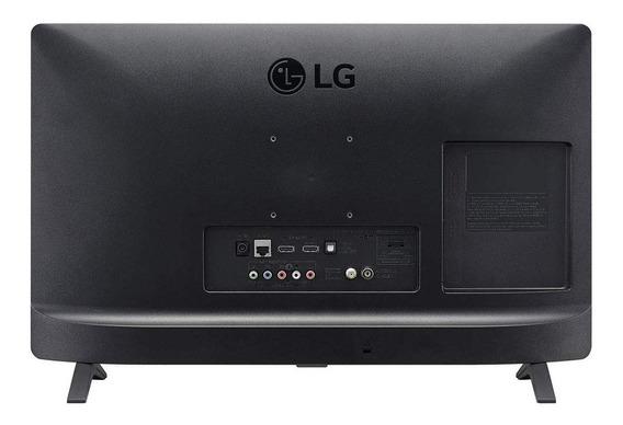 Smart Tv 32 Led, Samsung, Lh32benelga/zd, Hd, Hdmi, Usb, Wi