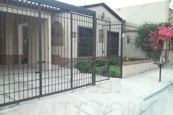 P Excelente Casa Amueblada En San Patricio De Nbsp; Una Planta /p