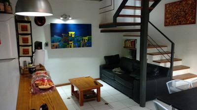 Alquilo Casa En La Plata Dos Dormitorios
