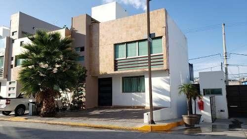 Priv. Rinconada San Juan, San Juan Ixhuatepec