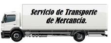 Viajes Y Mudanza Camion 350 Furgon