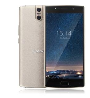 Doogee Bl7000 Smartphone 4g Eu Ouro