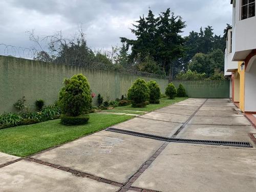 Imagen 1 de 14 de Casa En Venta Centro De San Lucas