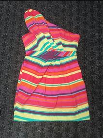 bb3c76bf2 Vestido Charlotte Russe Talla Grande Ropa Americana