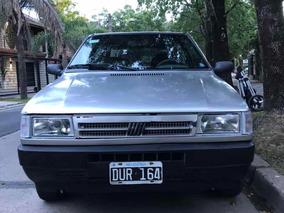 Fiat Uno 1.3 S Mpi Top 2001