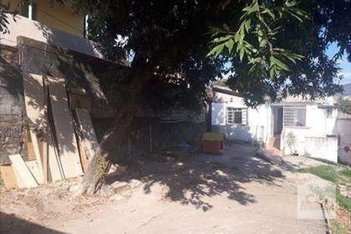 Imagem 1 de 6 de Lote À Venda No São Geraldo - Código 317367 - 317367