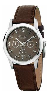 Reloj Kenneth Cole Kc1350