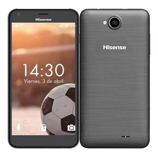 Celular Hisense Hi 1 1gb/8gb - Nuevo - Netpc